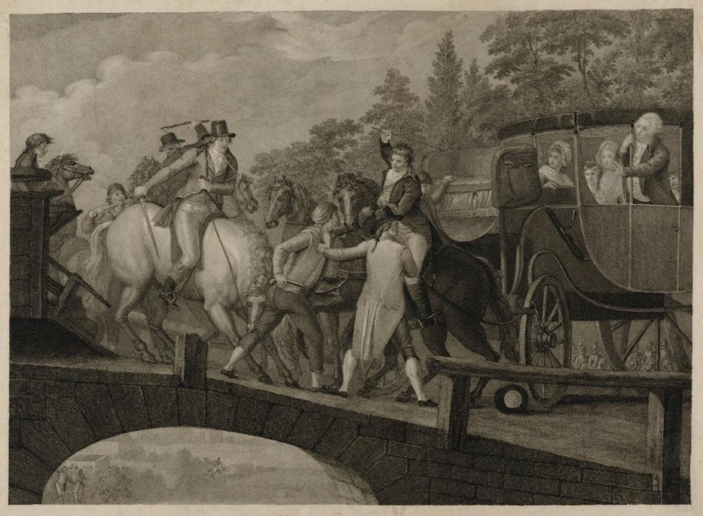 Le mobilier et le renouveau du « style Boulle » dans les années 1770-1780 : Etienne Levasseur et Adam Weisweiler Louis149