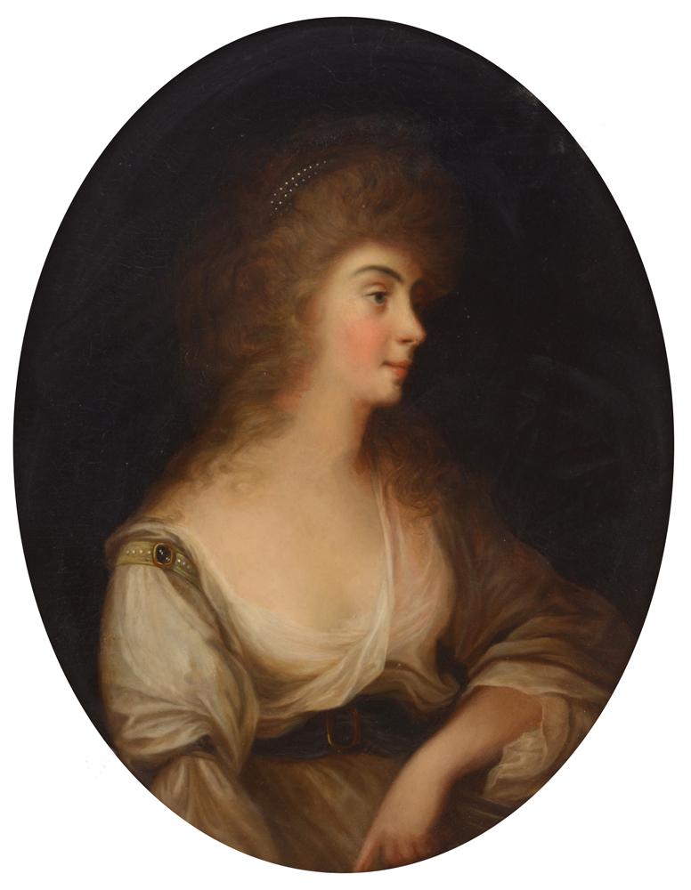 Louise-Henriette-Caroline de Hesse-Darmstadt, une amie de Marie-Antoinette - Page 2 Louise13