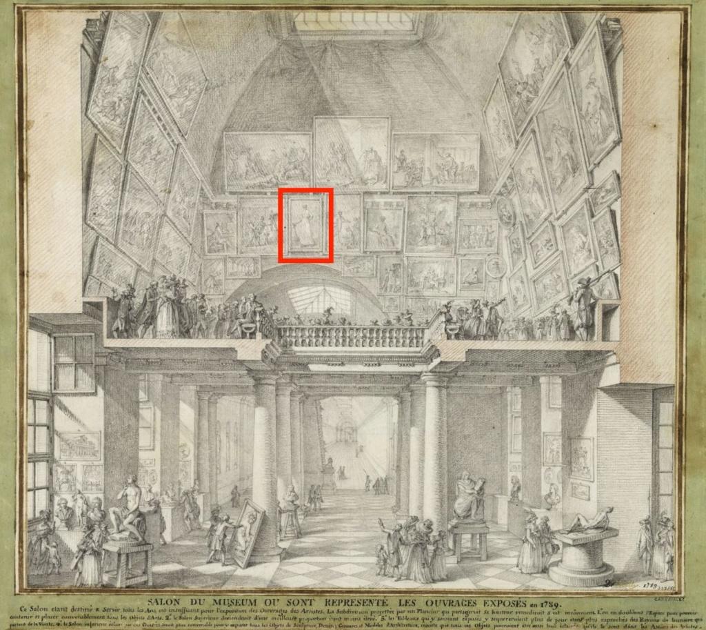Galerie virtuelle des oeuvres de Mme Vigée Le Brun - Page 14 Lpdp_810
