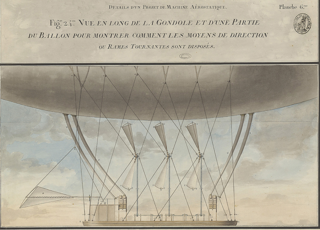 2021, année Napoléon. Bicentenaire de la mort de l'empereur Napoléon Ier.  - Page 2 Machin12