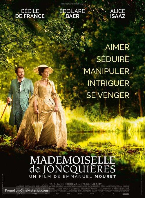 Film : Mademoiselle de Joncquières Mademo10