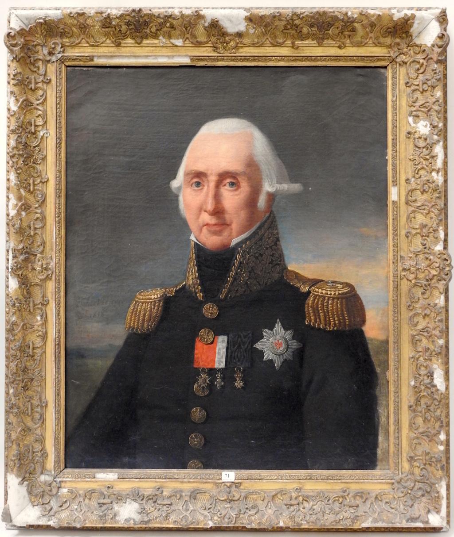 La campagne de 1792 Mareac10