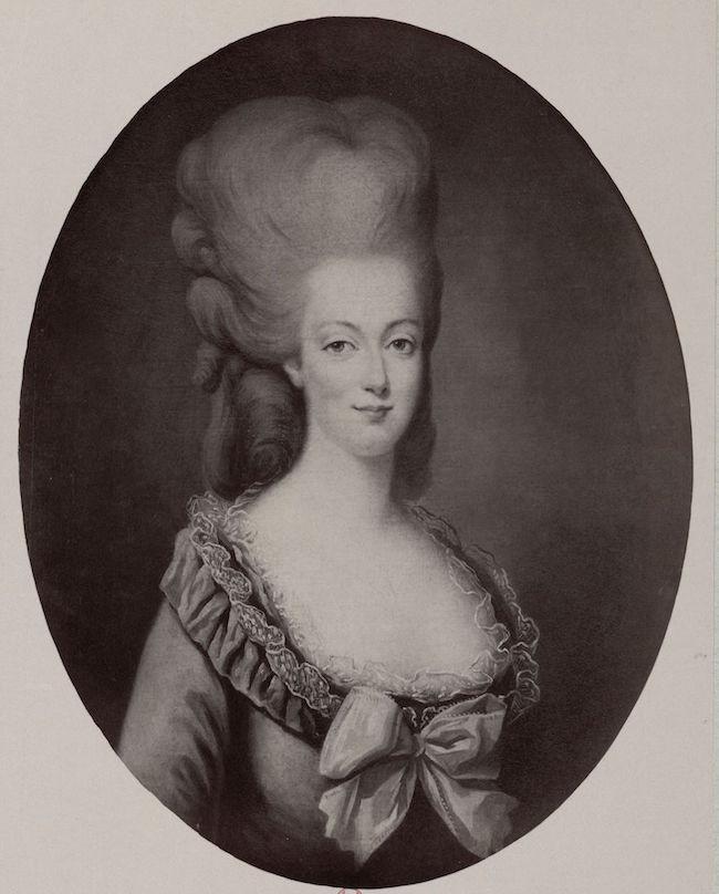 Portraits de la princesse de Lamballe - Page 10 Marie-41