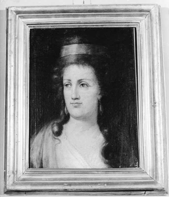 Portraits de Marie Caroline d'Autriche, reine de Naples et de Sicile - Page 3 Marie_77