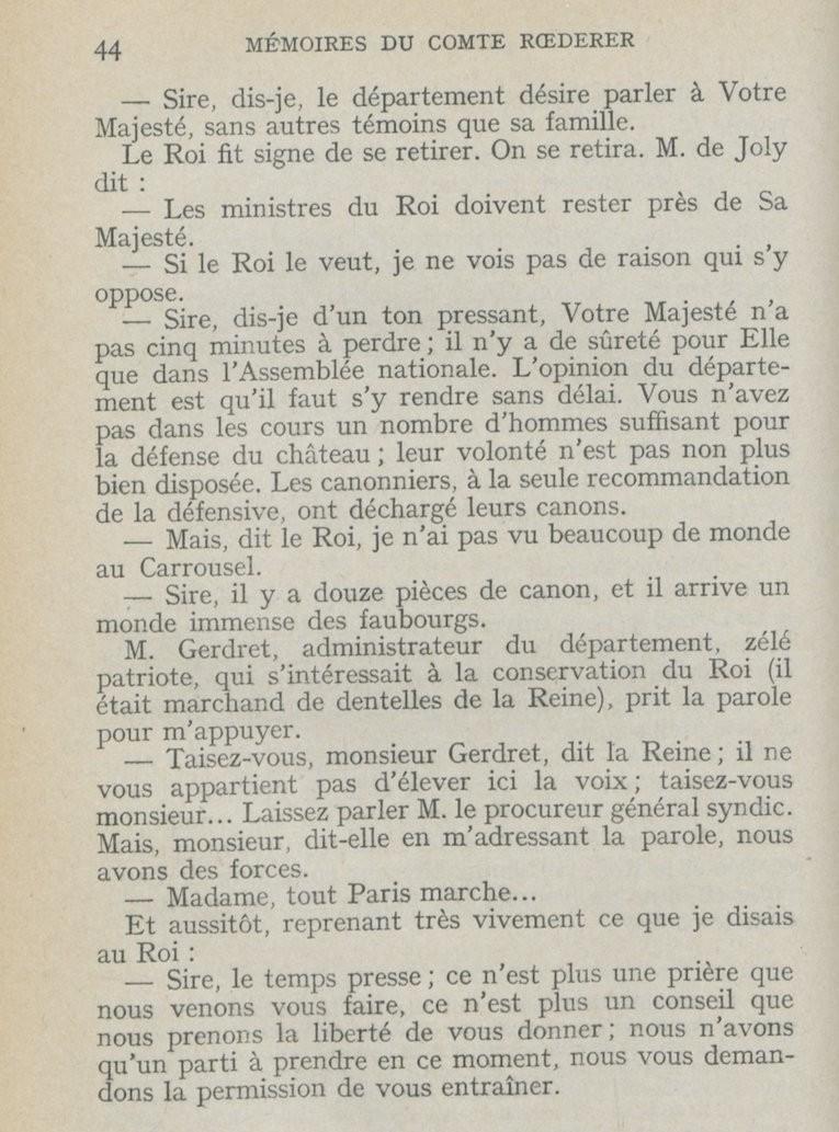 Le 10 août 1792, la prise des Tuileries - Page 3 Meamoi10
