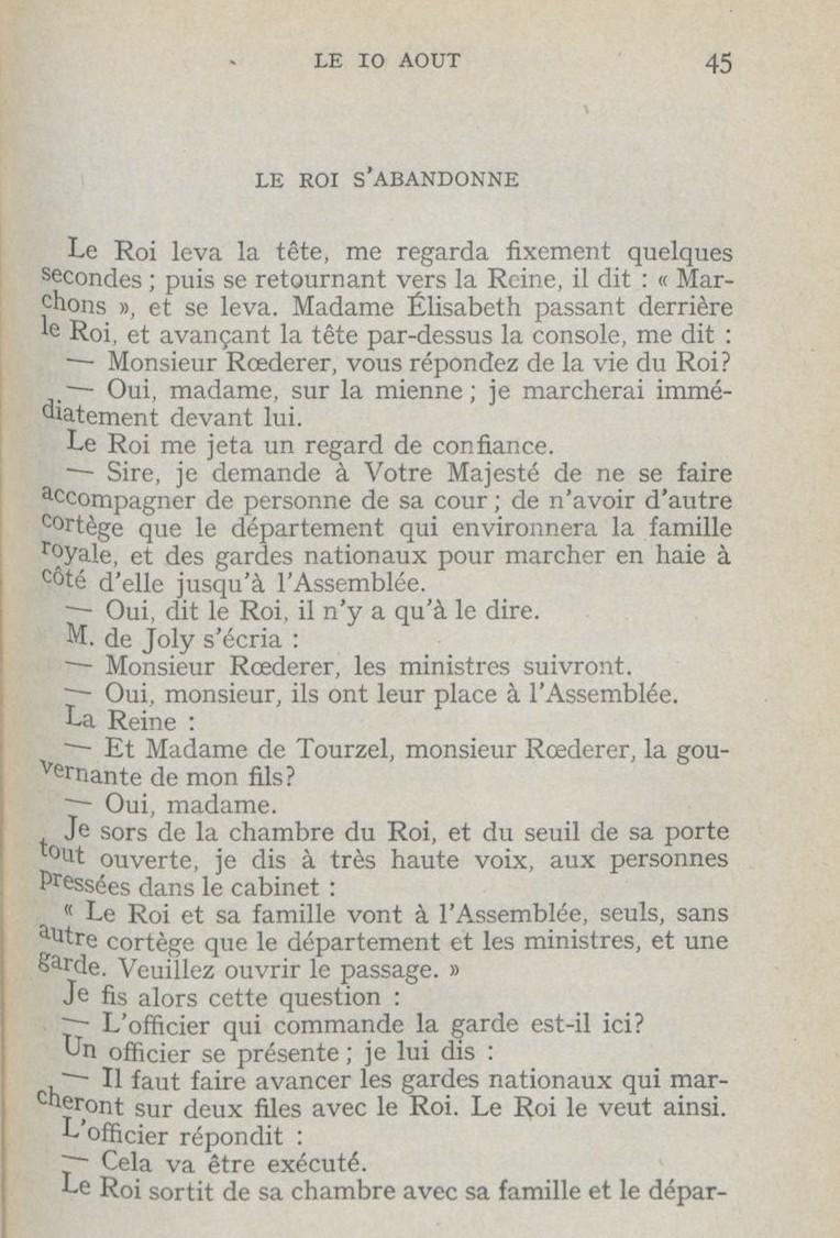 Le 10 août 1792, la prise des Tuileries - Page 3 Meamoi11