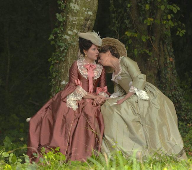 Film : Mademoiselle de Joncquières Melle_10