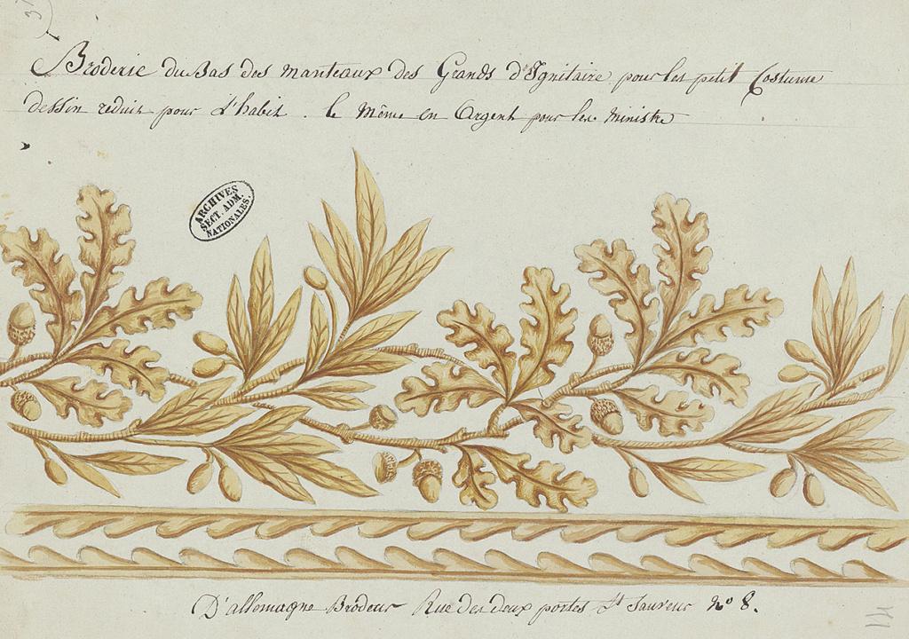 Expositions et évènements : 2021, année Napoléon. Bicentenaire de la mort de l'empereur Napoléon Ier.  - Page 2 Napole16