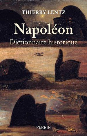 Bibliographie : bicentenaire de la mort de l'empereur Napoléon Ier Napole17