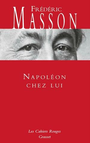 Bibliographie : bicentenaire de la mort de l'empereur Napoléon Ier Napole20