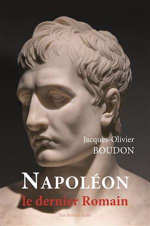 Bibliographie : bicentenaire de la mort de l'empereur Napoléon Ier Napole26