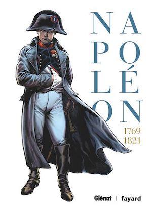 Bibliographie : bicentenaire de la mort de l'empereur Napoléon Ier Napole28