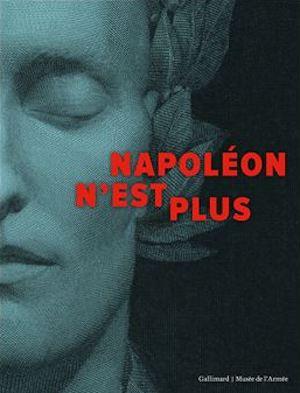 Bibliographie : bicentenaire de la mort de l'empereur Napoléon Ier Napole29