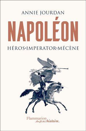 Bibliographie : bicentenaire de la mort de l'empereur Napoléon Ier Napole30