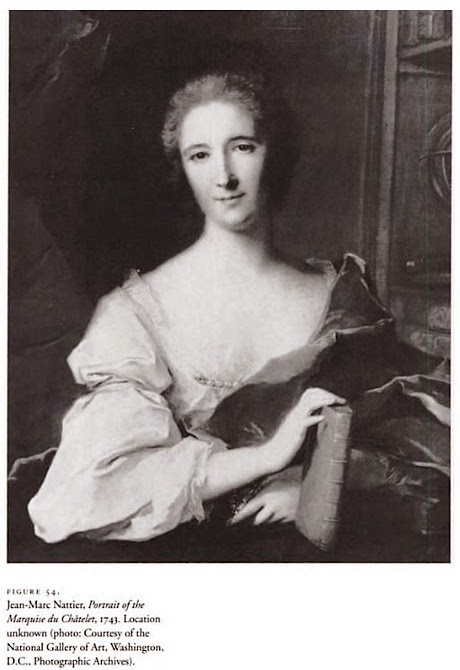 Emilie du Châtelet ... - Page 3 Nattie11