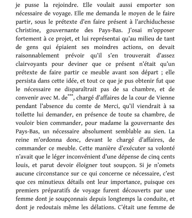 Henriette Campan - Page 3 Necess10