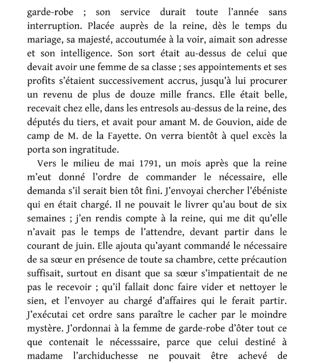 Henriette Campan - Page 3 Necess11
