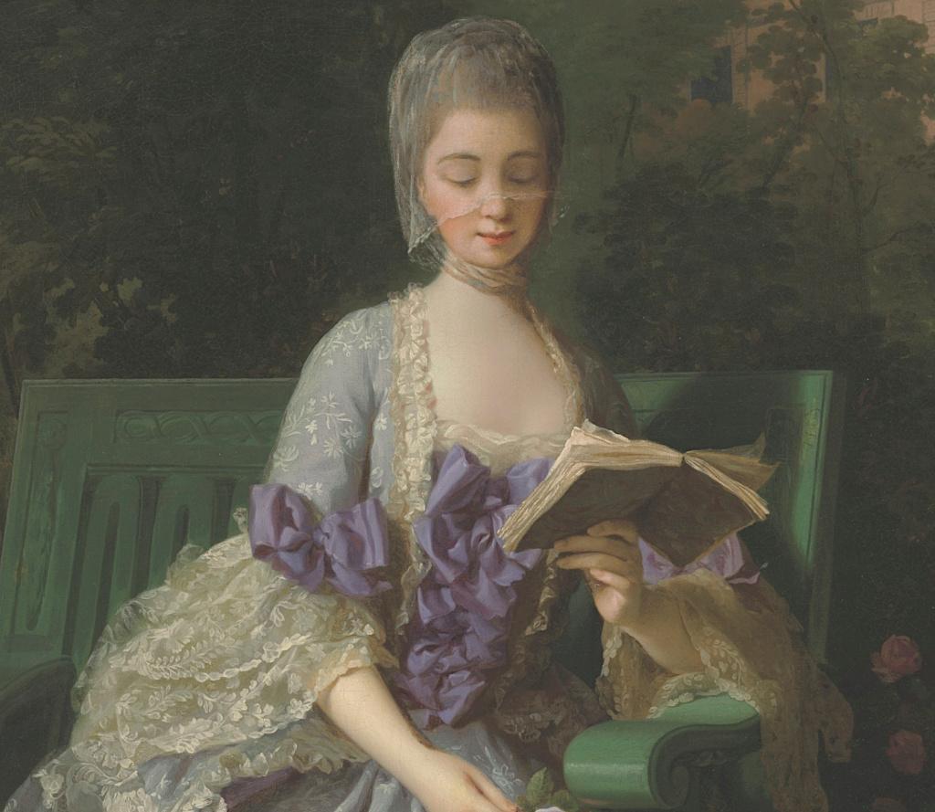 Portraits de la princesse de Lamballe - Page 11 Orince10