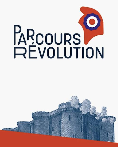 Parcours Révolution : le Paris de la Révolution française Parcou12