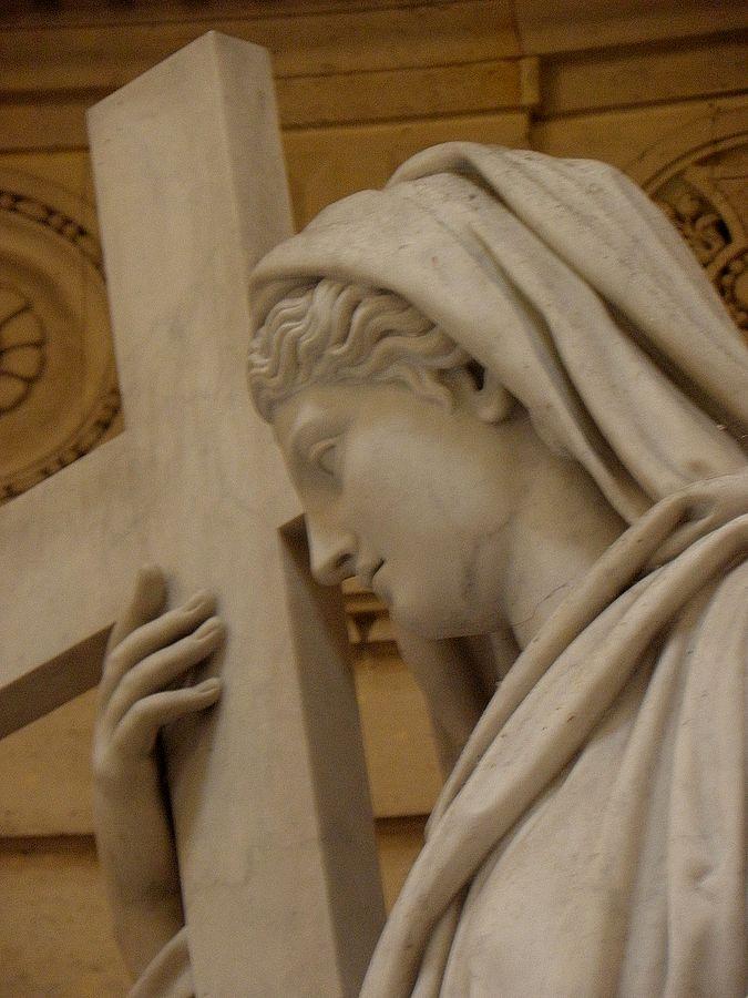 La Chapelle Expiatoire du square Louis XVI, à Paris - Page 2 Paris_17