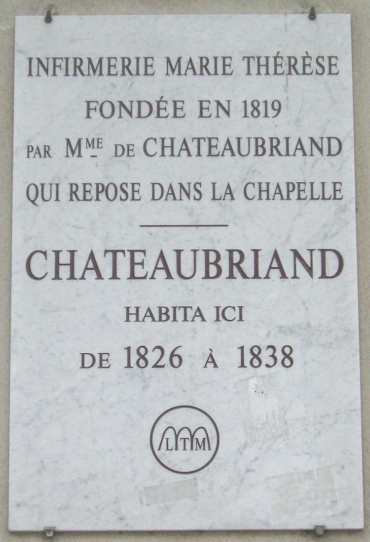 Portraits posthumes de Marie-Antoinette, par Mme Vigée-Lebrun  Plaque10