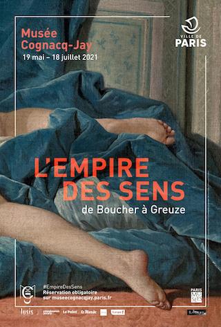 L'Amour peintre, l'imagerie érotique en France au XVIIIe siècle. De Guillaume Faroult Pm_val13