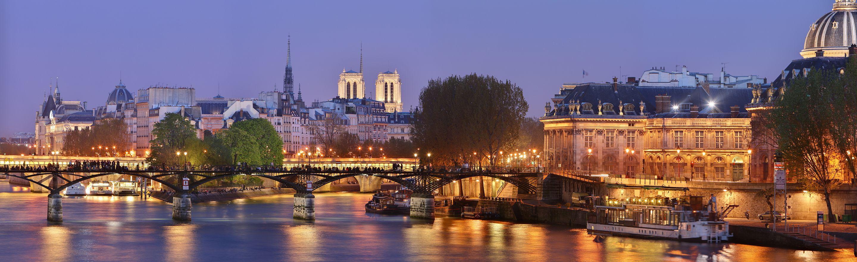 Paris au XVIIIe siècle - Page 6 Pont_d12