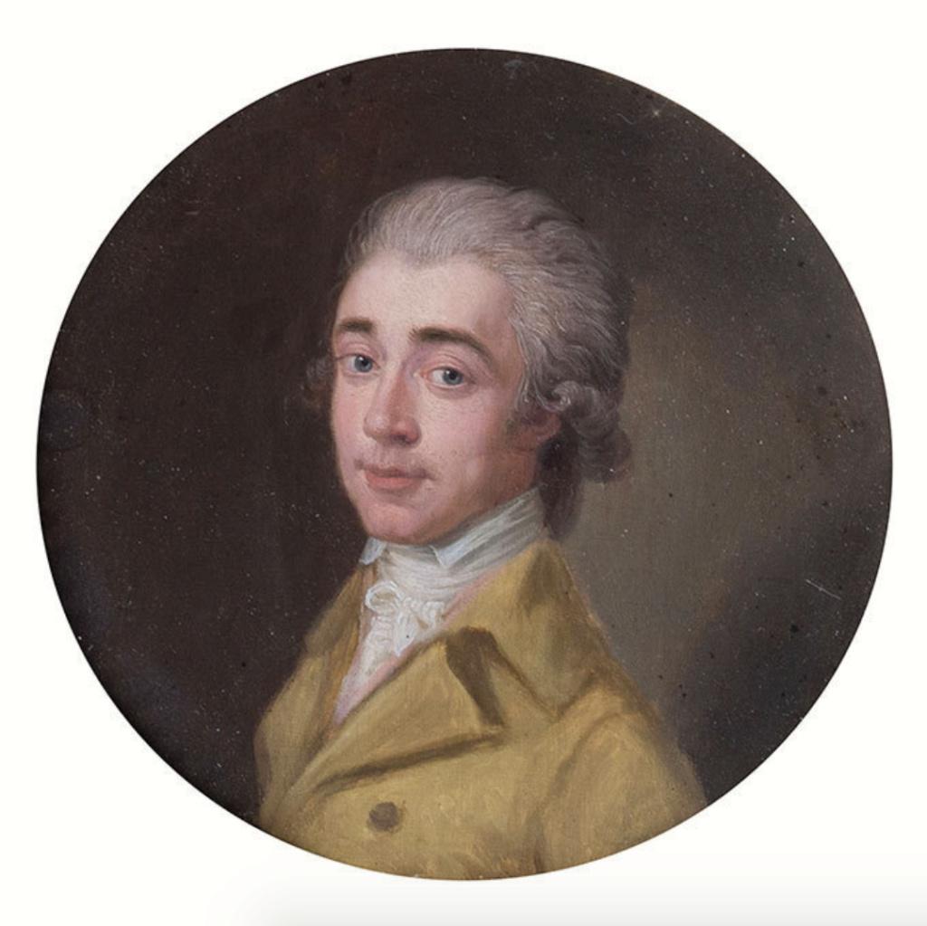 Portraits d'Axel de Fersen - Page 4 Portra11
