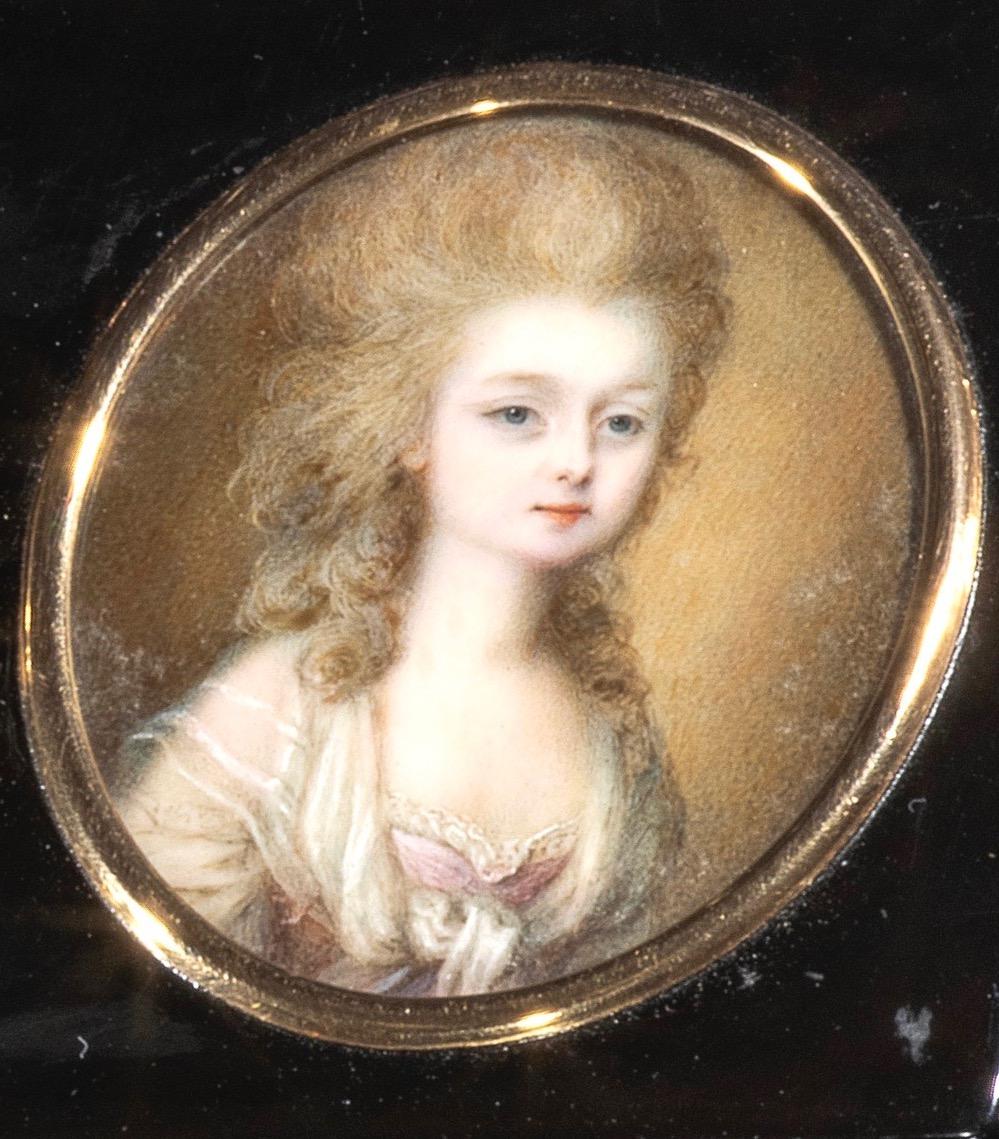 Louise-Emmanuelle de Châtillon, princesse de Tarente, duchesse de la Trémoille - Page 2 Prince14