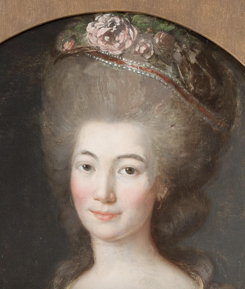 Portraits de la princesse de Lamballe - Page 11 Prince16