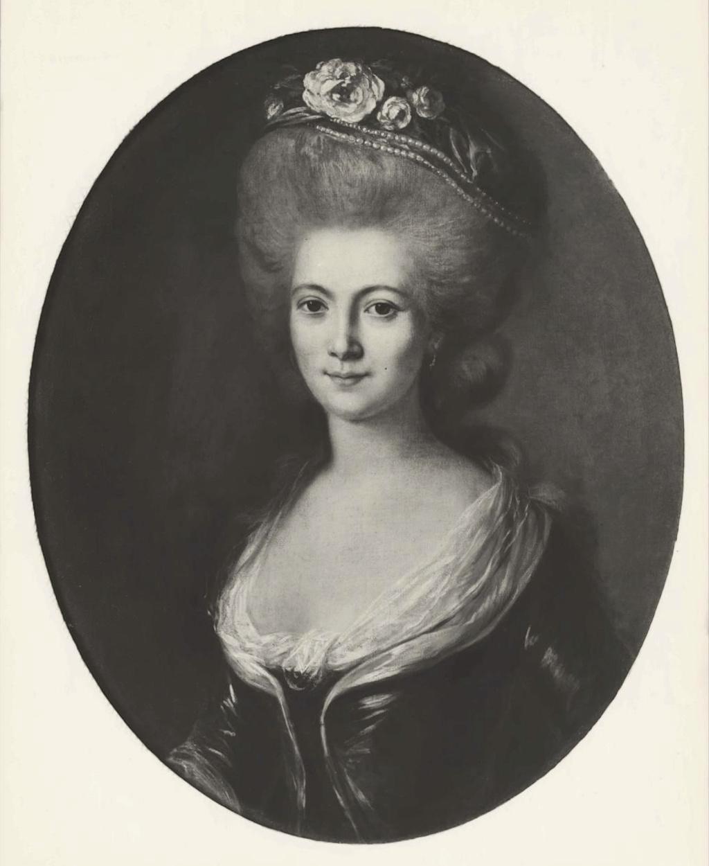 Portraits de la princesse de Lamballe - Page 11 Prince17
