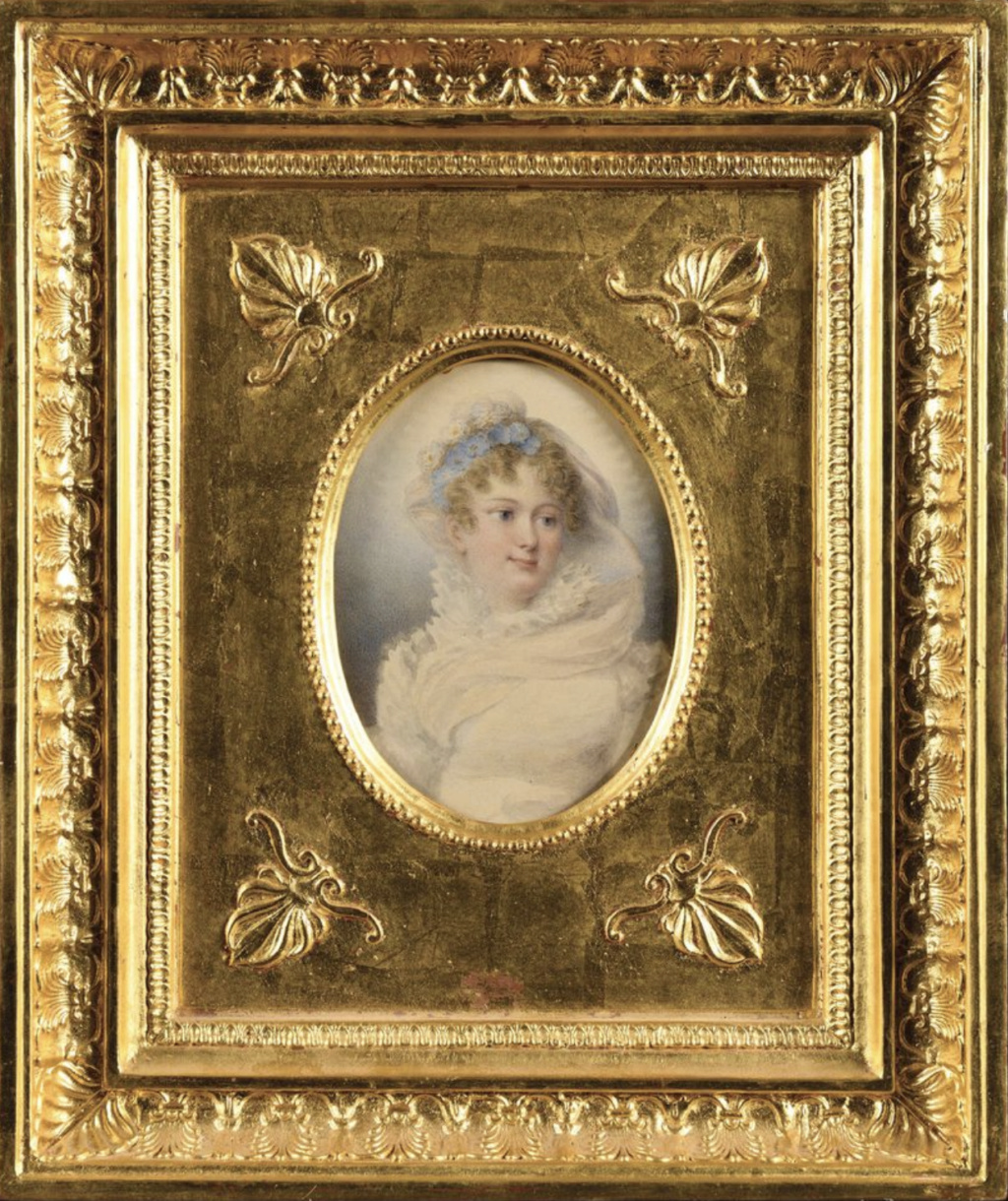 Catherine Noël Worlee, princesse de Talleyrand Prince18