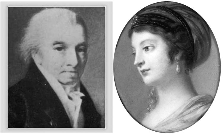 Le mobilier et le renouveau du « style Boulle » dans les années 1770-1780 : Etienne Levasseur et Adam Weisweiler Quenti12