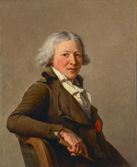 Le peintre François-André Vincent - Page 2 Roland10