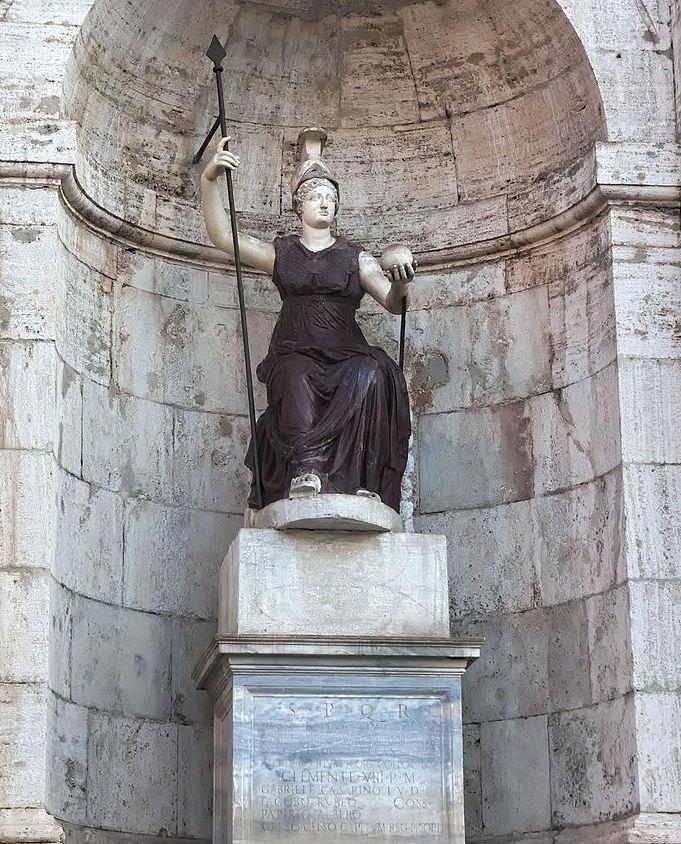 Léopold II, grand-duc de Toscane puis empereur d'Allemagne Roma_p10