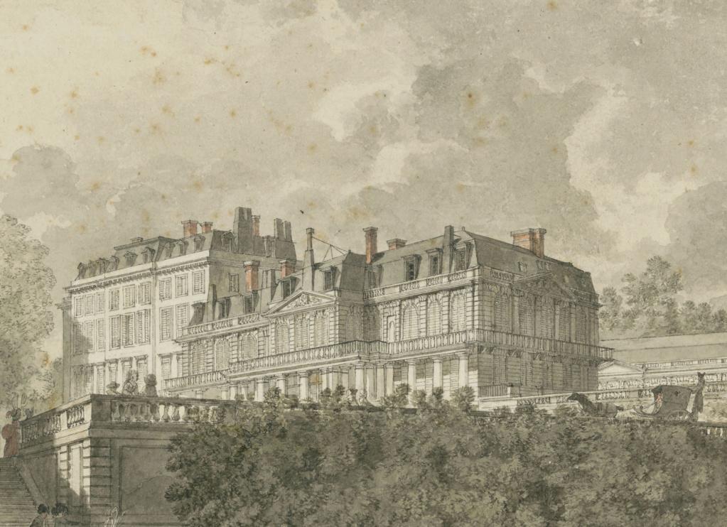 Le château de Saint-Cloud - Page 20 Saint_13