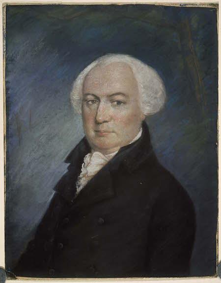 Gilbert du Motier, marquis de Lafayette - Page 5 Sc237910