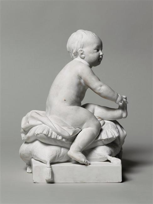 Portraits en buste et sculptures de Madame Royale Sculpt10