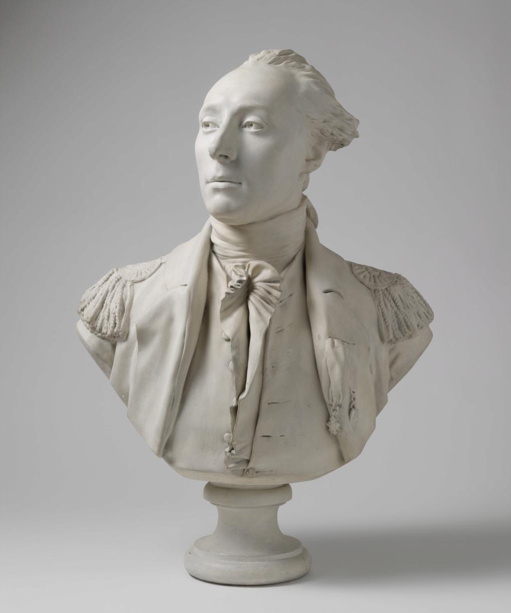 Jean-Antoine Houdon, le sculpteur des Lumières Small-10