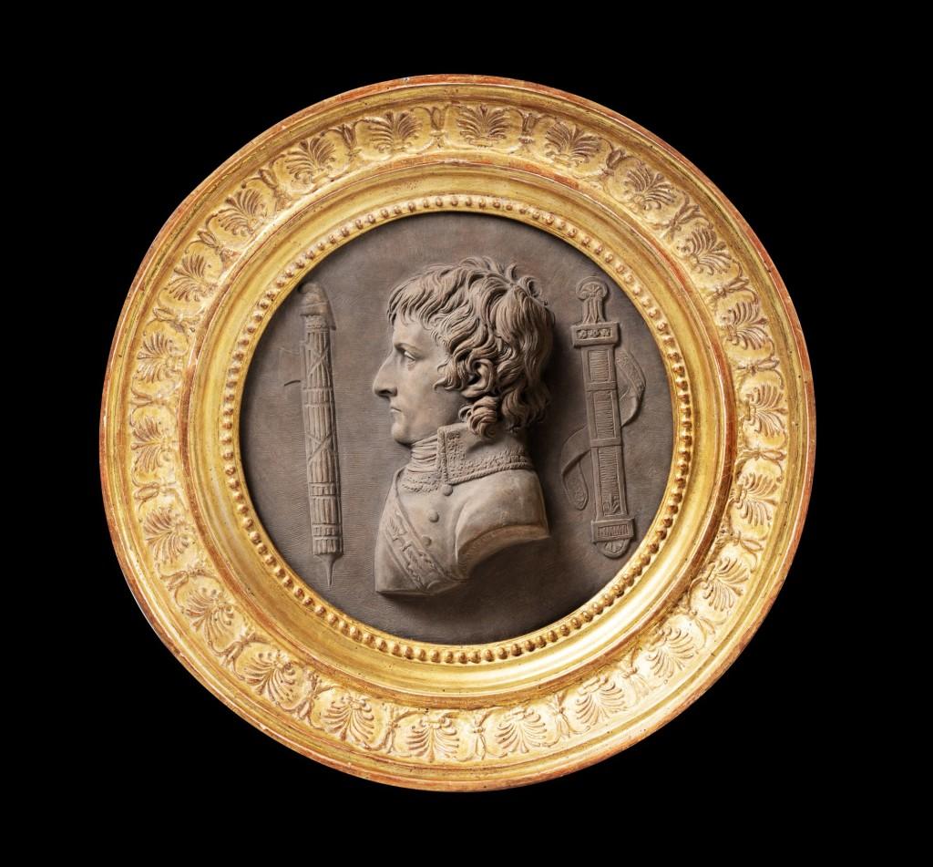 Napoléon Bonaparte, Napoléon 1er - Page 3 Sotheb62