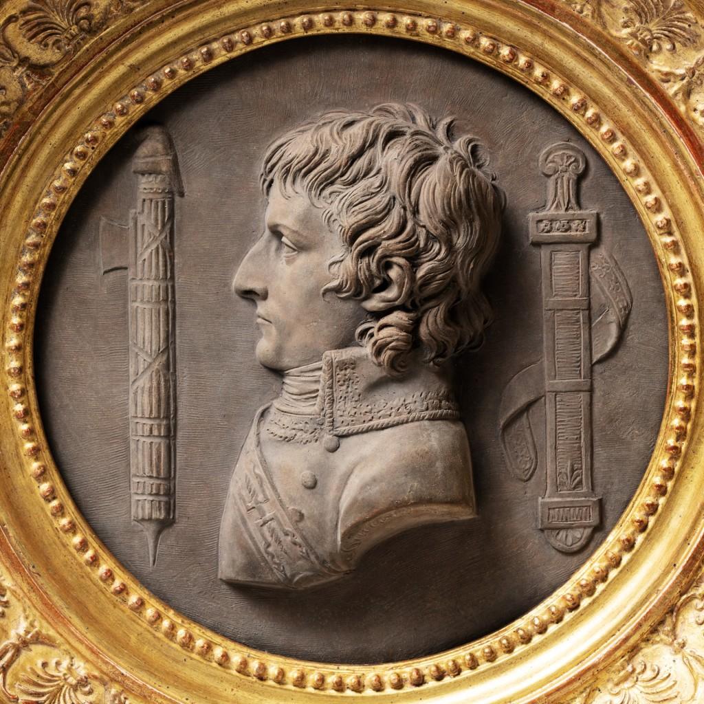 Napoléon Bonaparte, Napoléon 1er - Page 3 Sotheb63