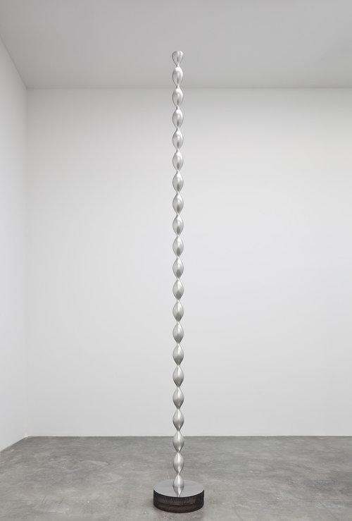 Art contemporain à Versailles : Hiroshi Sugimoto au domaine de Trianon  Static15