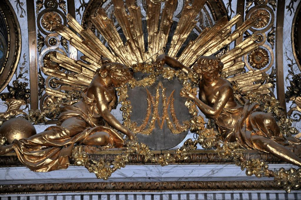 Le Théâtre de la reine (Trianon) : de la Révolution à la fin du XIXe siècle Theaaa10