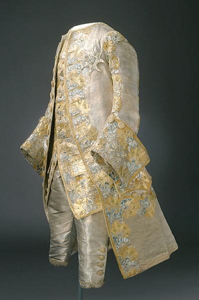 Le roi Gustave III  de Suède Tumblr22