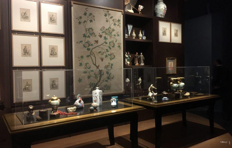 Exposition : Une des provinces du Rococo, la Chine rêvée de François Boucher (MBAA de Besançon) Une-de10