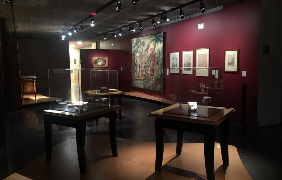 Exposition : Une des provinces du Rococo, la Chine rêvée de François Boucher (MBAA de Besançon) Une-de12