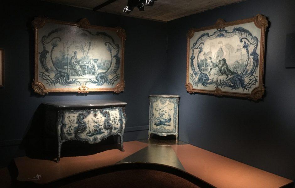 Exposition : Une des provinces du Rococo, la Chine rêvée de François Boucher (MBAA de Besançon) Une-de17