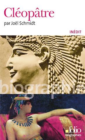 Cléopâtre, reine d'Egypte Unname18