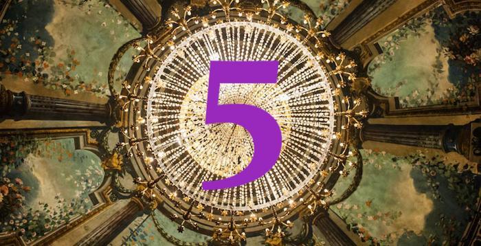 Le Forum de Marie-Antoinette : 5 ans, déjà !! Versai17