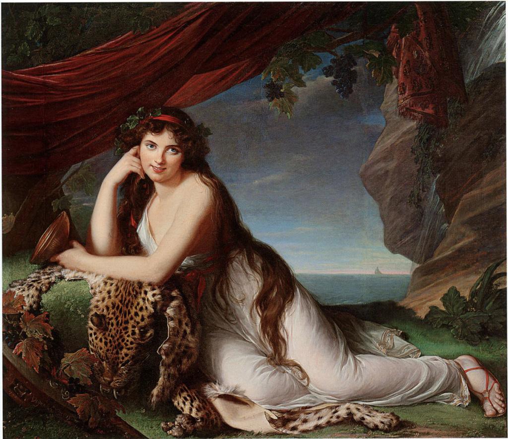 Galerie virtuelle des oeuvres de Mme Vigée Le Brun - Page 14 Vlblha10